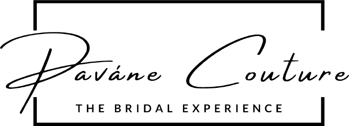Paváne Couture Bridal